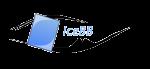 IceBB Logo