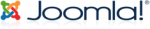 Joomla Forum Logo