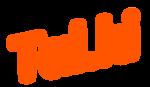 Tal.ki Logo
